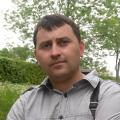 Игорь Разжавин, Электрик - Сантехник в Владивостоке / окМастерок